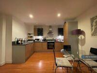 2 bedroom flat in John Ruskin Street, London, SE5 (2 bed) (#1143956)