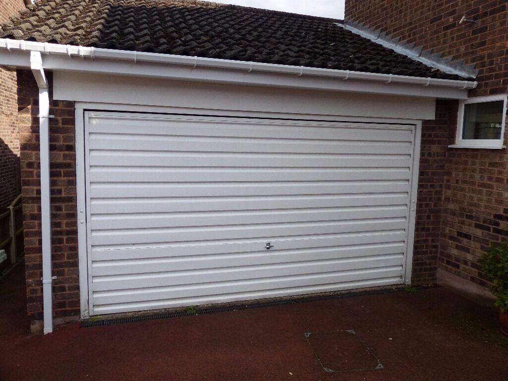 Garage Doors Chesterfield Derbyshire Garage Door Ideas