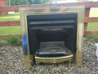 Cheap FIREPLACE for sale!