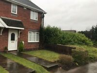 EXCELLENT 3 BEDROOM HOUSE AVAILABLE IN A MUCH WANTED LOCATION!! HURRY!!!