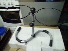 dog bowl holder adjustable