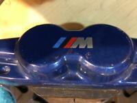 BMW M3 competition brake caliper for sale  Northampton, Northamptonshire