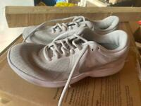 Nike Trainers Size 5/38.5