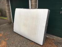 Free Ikea mattresses