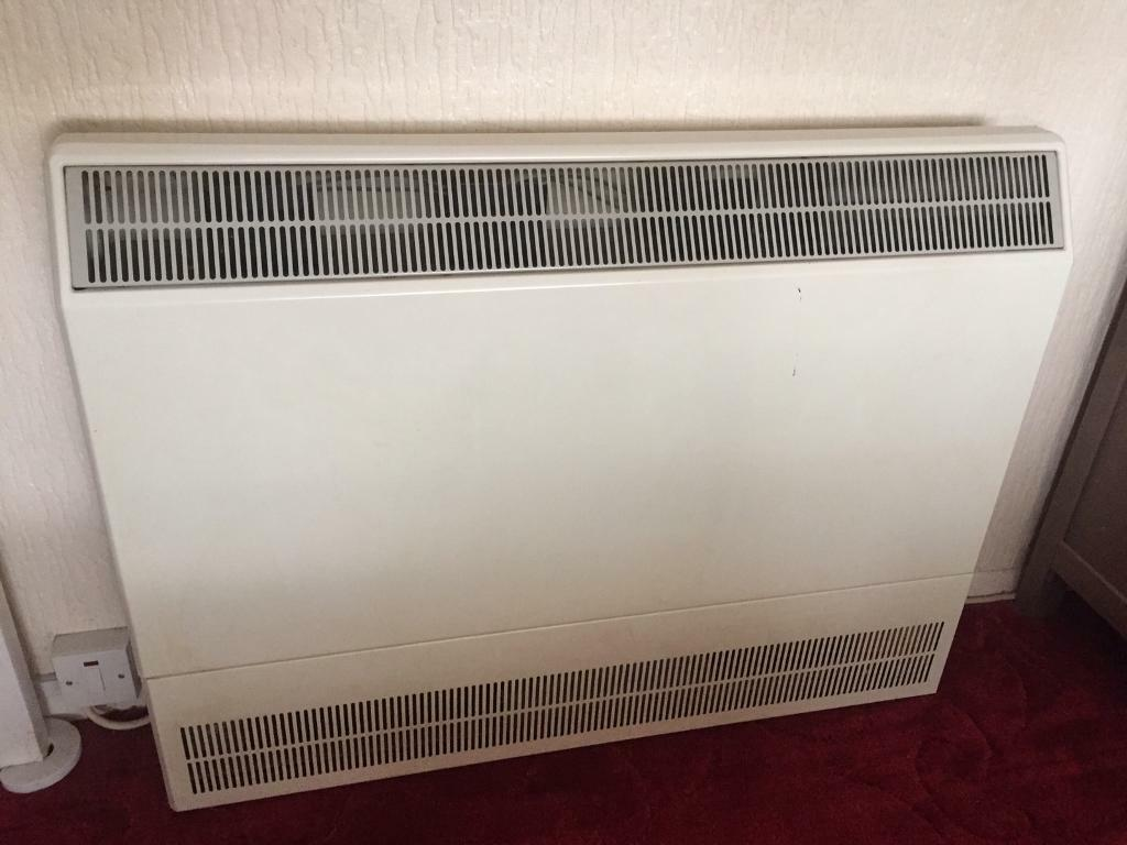 Home heaters storage heaters dimplex combined - Storage Heater Economy 7 Dimplex