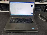 Dell Vostro 3560 Core i5-3230M 2.50GHz 4GB Ram 320GB Win 7 Pro Laptop