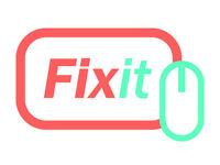 PC REPAIR SERVICE - LEICESTER - NO FIX NO FEE
