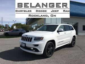jeep grand cherokee find great deals on used and new cars trucks in ottawa kijiji classifieds. Black Bedroom Furniture Sets. Home Design Ideas