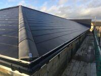 Loft Conversion/ Extension/ Refurbishment Services in Essex