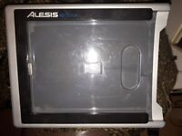 Alesis Io dock (for use with I-Pad)