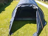 nice dome tent