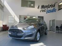 2014 Ford Fiesta SE **MAG GR ELECTRIQUE IMPECCABLE** Well equipp