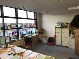 Office For Rent in Lisburn