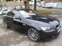 BMW M3 Indivual,hard top convertible,rare auto,FSH,full MOT,stunning looking car, low mileage 37,000