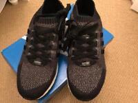 Adidas EQT Support Ultra BOOST PK - Black