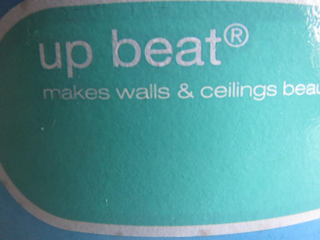 Crown Silk emulsion paint 'up beat' 2.5l