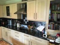 Kitchen for se