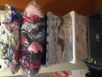 Baby/toddler boys+girls clothes 0-24mths,some new,great brands!