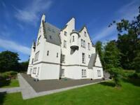 2 bedroom flat in Ballumbie House, Elm Rise, Broughty Ferry