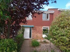 3 bedroom house in WILKIN WALK, CAMBRIDGE, CB24