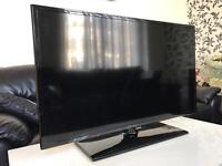 """Samsung 39"""" LED FullHD 1080p 40 USB ULTRASLIM Immaculate Condition"""