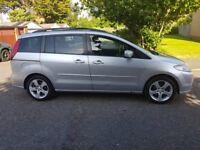 2006 Honda Jazz 1.4 i-DSI SE CVT-7 5dr Auto @07445775115 1 Owner+Auto+2 Keys+Warranty