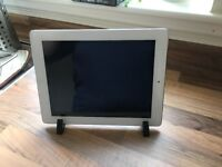 Apple iPad 2, good condition