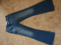Brand new without tags Next women jeans size 14 tall