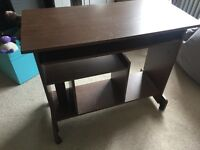 Computer Table / Dresser / TV Stand