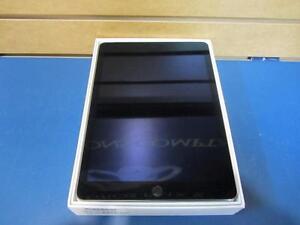 Ipad Air 2 16GB dans sa Boite Originale