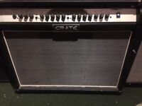 Crate Flexwave 120 / 212 Guitar Amplifier
