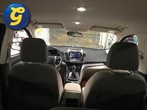 2013 Ford Escape SE*MICROSOFT SYNC*MY TOUCH*****PAY $66.06 WEEKL Kitchener / Waterloo Kitchener Area image 9