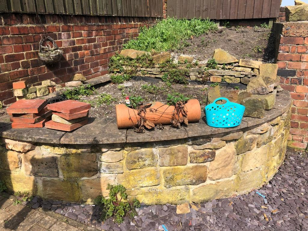 stone | in barnsley, south yorkshire | gumtree
