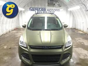 2013 Ford Escape SE*MICROSOFT SYNC*MY TOUCH*****PAY $66.06 WEEKL Kitchener / Waterloo Kitchener Area image 6