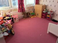 2 bedroom flat in Abingdon