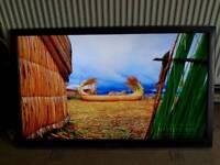 "Panasonic TX-L37ET5B 37"" 3D Smart Full HD 1080p Freeview HD LED"