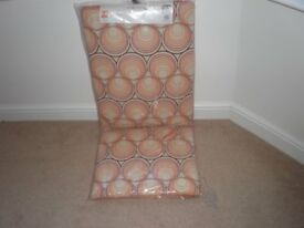 4 new relaxer cushions