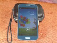 FENGJI MOBILE PHONE