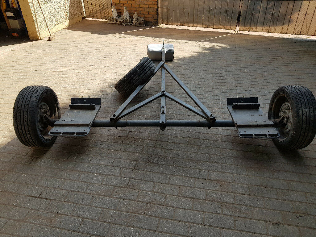 car towing dolly | in Coventry, West Midlands | Gumtree