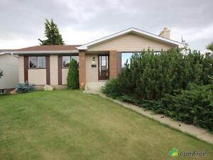 $394,900 - Bungalow for sale in Fort Saskatchewan Strathcona County Edmonton Area image 2