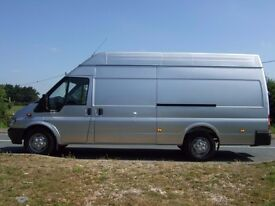 MAN AND VAN REMOVALS SERVICE IKEA DELIVERY SERVICES DELIVERY COLLECTIONS RELIABLE CHEAPEST STORAGE