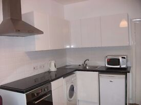 All Bills Included £.300.00 per week. London NW2