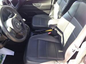 2014 Jeep Patriot SPORT| HEATED SEATS| SUNROOF| BLUETOOTH| 23,81 Cambridge Kitchener Area image 17