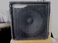 Ashdown Five Fifteen Bass Amp