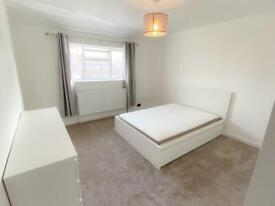 Room Available in Newly Refurbished Home
