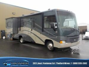 2011 Winnebago ITASCA SUNSTAR 26P -