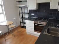*** Spacious 2 Bed Flat in Harringay Green Lanes, Available Now ***