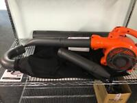 Pro Gen Tools 3 in 1 leaf blower with vacuum kit For Sale!!!!!!