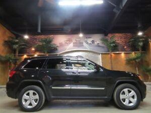 2011 Jeep Grand Cherokee ** LEATHER / NAV / CAMERA /  **