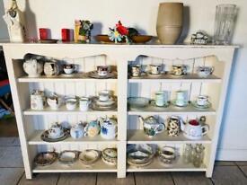 Shelf/Bookcase